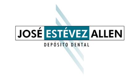 Logo distribuidor José Estévez Allen