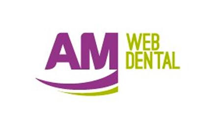 Logo Distribuidor AM