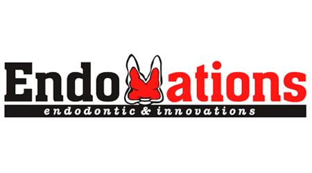 Logo distribuidor Endovations