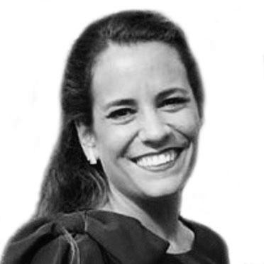 Equipo Marta Soler