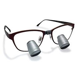 Home Productos gafas de aumento