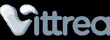 Vittrea - Tu nueva línea de magnificación de confianza