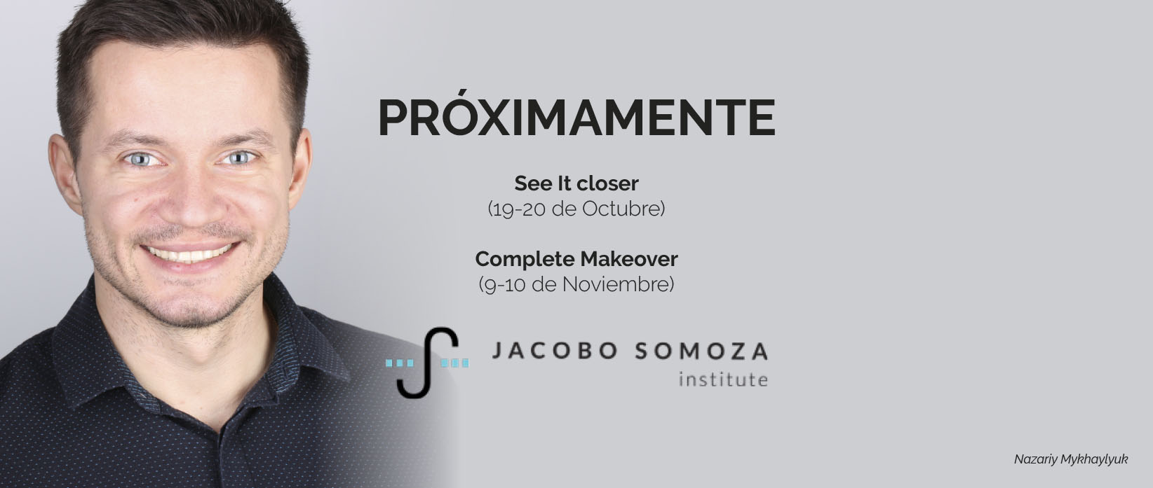 Jacobo Somoza Institute