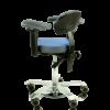 Silla ergonómica Ergo Support