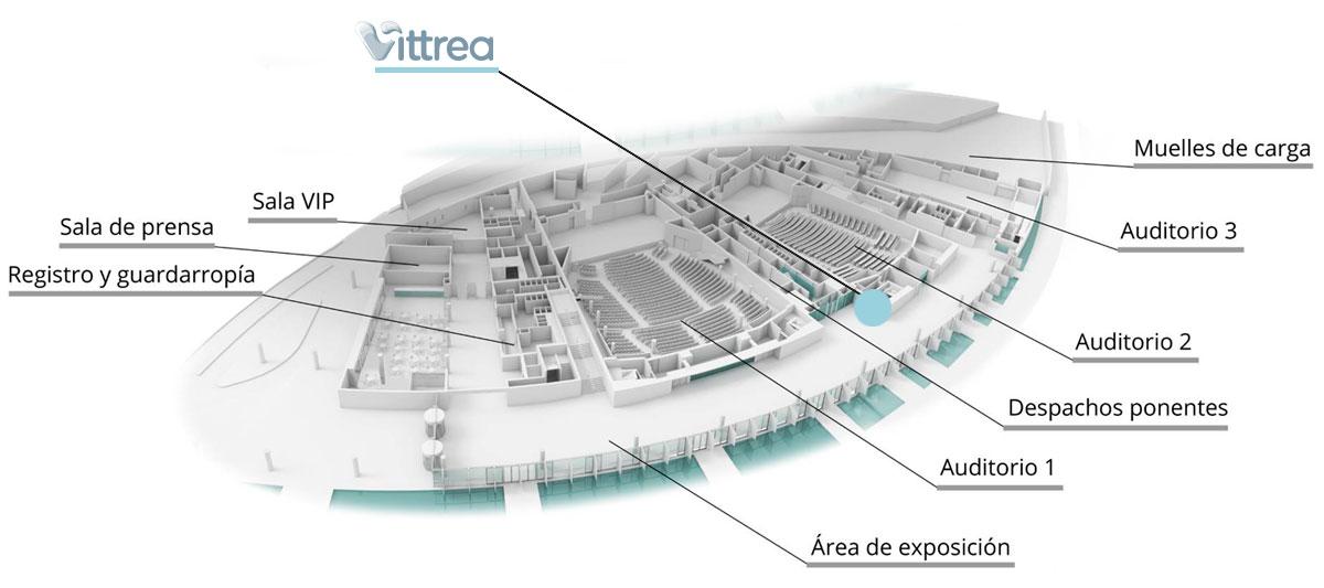 vittrea-infografia-stand-44