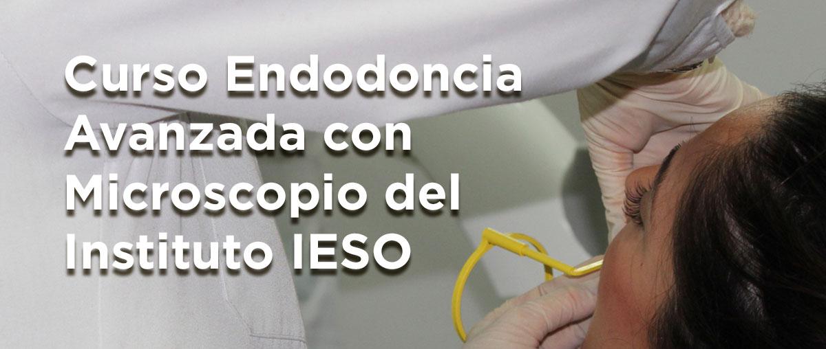 Víttrea colabora con lupas y microscopios para el Instituto IESO