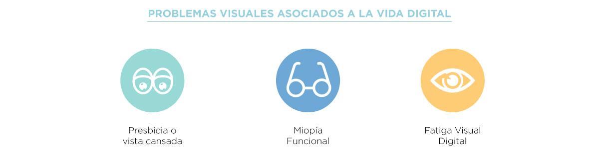 problemas-visuales-asociados-a-la-vida-digital