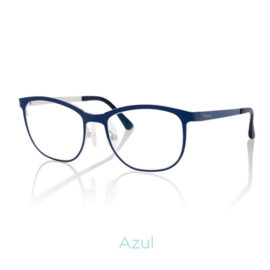 blues-montura-color-azul-navy