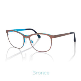 blues-montura-color-bronce