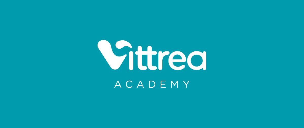 Víttrea Academy es nuestra área especializada en formación